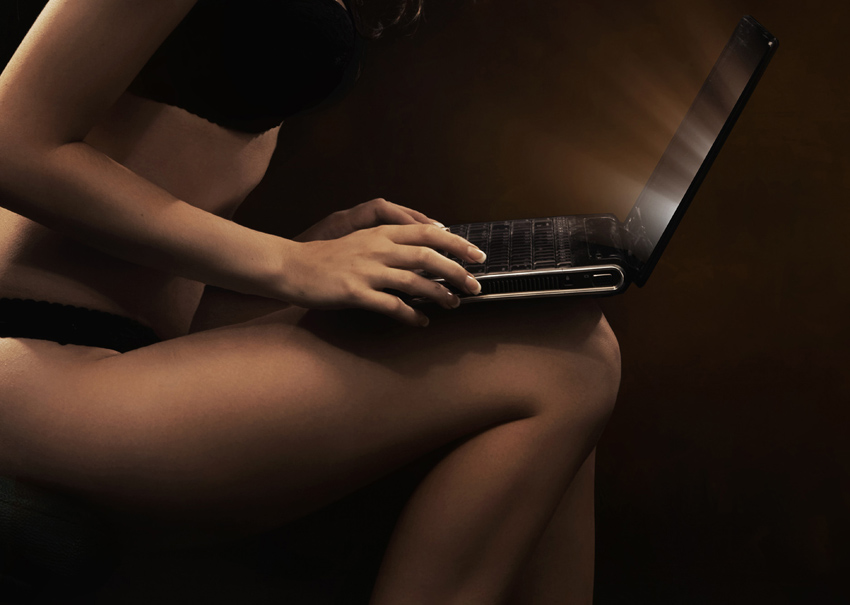 craigslist nude massage