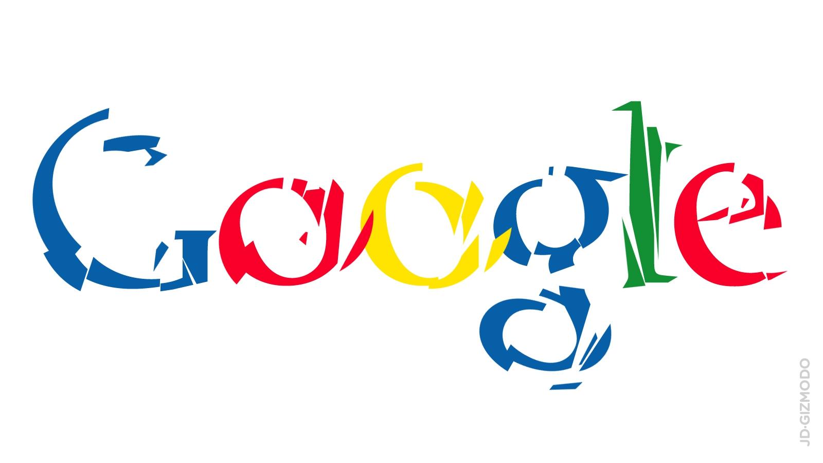 google annoying