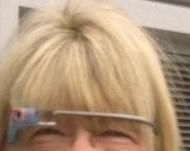 googleglasshomebrew