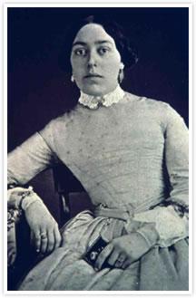 Jane Stanford