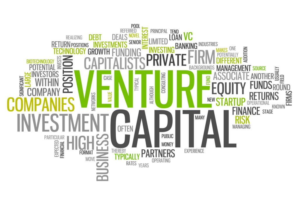 Pie Capital of Palo Alto Announces New Funding Limits – The Silicon Valley Story